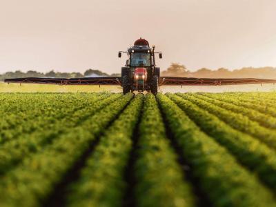 noi-reglementari-adoptate-privind-utilizarea-pesticidelor-in-romania