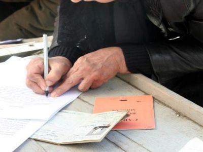 rentierii-agricoli-asteptati-la-apia-pentru-vizarea-anuala-a-carnetelor-de-rentier