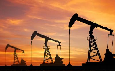 resursele-naturale-ale-terrei-epuizate-pentru-2020-cele-nationale-terminate-inca-din-iulie