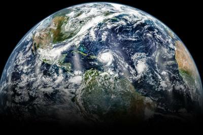 resursele-planetei-pentru-anul-2019-deja-epuizate