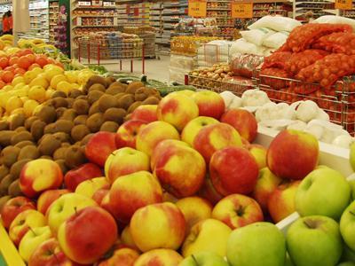 comisia-europeana-va-propune-un-cod-de-conduita-privind-comertul-cu-alimente