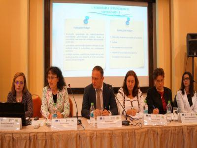 madr-organizeaza-a-14-a-reuniune-a-grupului-de-lucru-leader