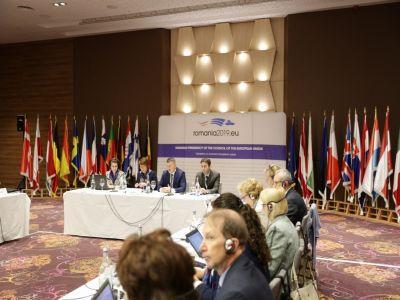 ministrul-achim-irimescu-la-reuniunea-lunara-a-consiliului-uniunii-europene