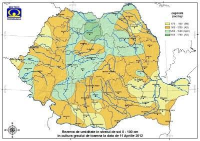 buletin-agrometeorologic-valabil-pentru-perioada-12-18-aprilie-2012