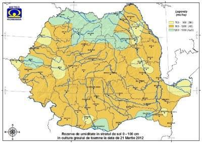 prognoza-agrometeorologica-pentru-perioada-22-28-martie-2012