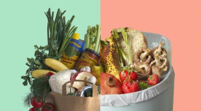 ddd-din-cadrul-guvernului-impreuna-putem-combate-risipa-alimentara
