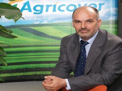 cifra-de-afaceri-a-grupului-agricover-a-crescut-anul-trecut-cu-19-la-suta