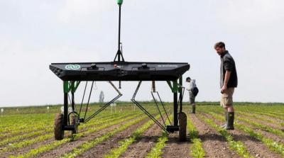 romania-pe-ultimul-loc-din-ue-la-folosirea-robotilor-in-industria-agro-alimentara