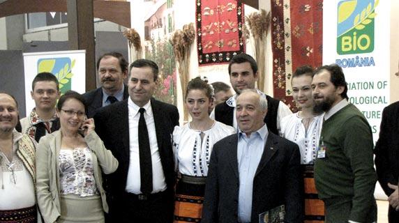 companiile-romanesti-din-agricultura-ecologica-preconizeaza-contracte-de-20-mil-euro-in-urma-participarii-la-biofach-2011
