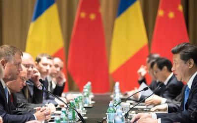 ministerul-agriculturii-invita-agricultorii-sa-colaboreze-cu-china