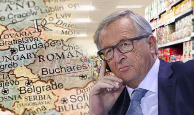 romania-nu-participa-la-studiul-privind-calitatea-alimentelor-in-tarile-ue