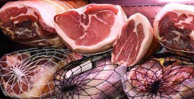 romania-a-importat-mai-putina-carne-in-2021
