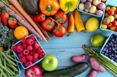 romania-primeste-185-milioane-de-euro-pentru-fructe-legume-si-lapte-in-scoli