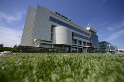 romsilva-operationalizare-sps-nu-putea-fi-realizata-la-final-de-2019