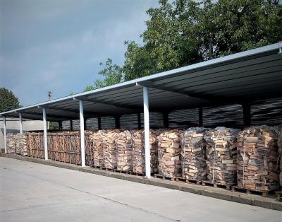 romsilva-a-suplimentat-lemnul-de-foc-pentru-populatie