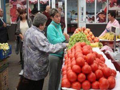 rosiile-romanesti-au-trecut-testul-calitatii-si-sunt-bune-pentru-consum