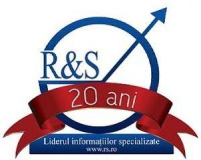 rentropsistraton-sarbatoreste-20-de-ani_liderul-informatiilor-specializate-din-romania