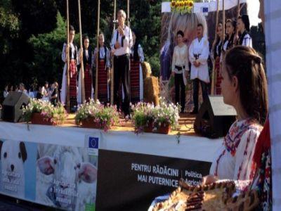 satul-romanesc-s-a-mutat-in-capitala-cu-ocazia-rural-fest