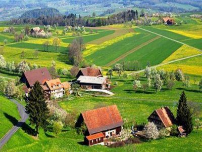 potentialul-de-dezvoltare-ruala-a-romaniei-insuficient-exploatat