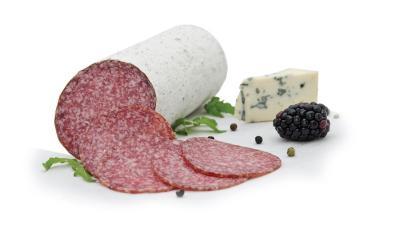 salamul-de-sibiu-nu-este-facut-din-carne-romaneasca