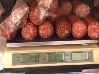 salamul-de-sibiu-a-devenit-marca-recunoscuta-la-nivelul-ue