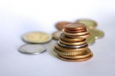 angajatii-camerei-agricole-arad-nu-si-au-mai-primit-salariile-de-trei-luni