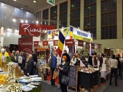 produsele-traditionale-romanesti-promovate-la-expozitia-saptamana-verde-2019-de-la-berlin