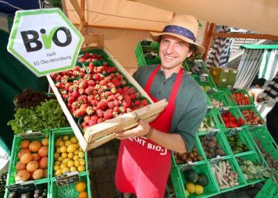 romania-partener-al-targului-de-agricultura-ecologica-saptamana-verde-din-berlin_20-29-ianuarie