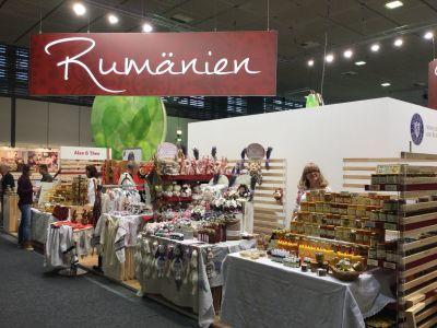 produsele-traditionale-romanesti-la-expozitia-internationala-saptamana-verde