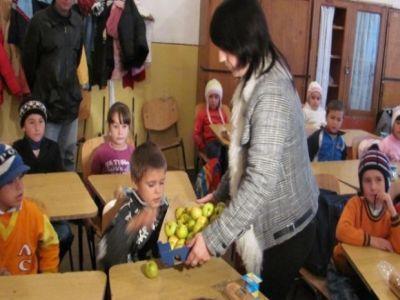 care-va-fi-bugetul-pentru-implementarea-programului-pentru-scoli-in-viitorul-an-scolar