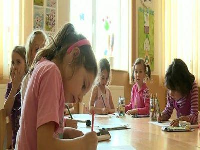 s-au-simplificat-procedurile-de-achizitie-din-programul-pentru-scoli