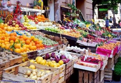 statistici-preturi-legumele-s-au-scumpit-in-luna-august