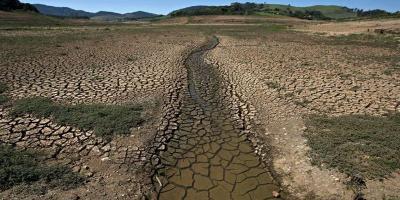 madr-aproape-3-milioane-de-hectare-afectate-de-seceta