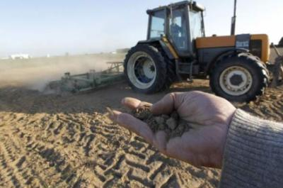 zeci-de-mii-de-hectare-calamitate-de-seceta-la-sibiu