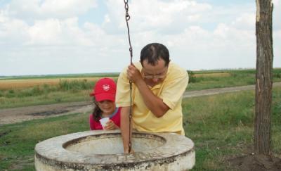vaslui-o-treime-din-terenurile-agricole-sunt-grav-afectate-de-seceta