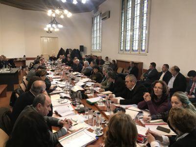 sefii-directiilor-agricole-chemati-la-raport-la-minister
