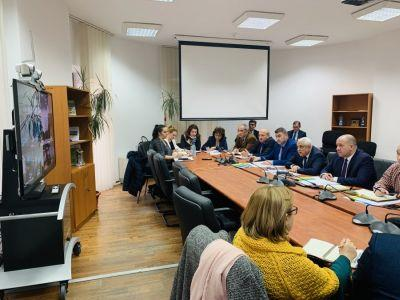 comisia-europeana-nu-a-stabilit-inca-ce-suma-va-acorda-romaniei-pentru-sprijinul-fermierilor