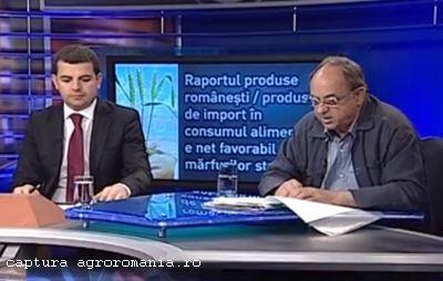 seminte-de-rosii-romanesti-ministrul-spune-ca-trebuie-intervenit-in-sprijinul-cercetatorilor-in-legumicultura