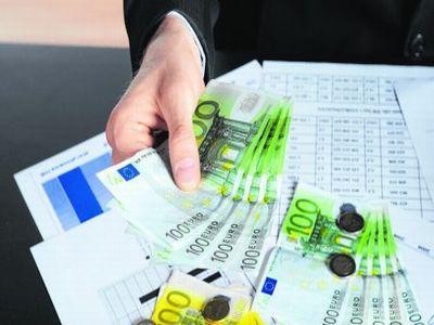 a-fost-publicat-apelul-de-expresii-de-interes-pentru-selectarea-intermediarilor-financiari