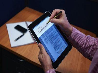 semnatura-electronica-pentru-solicitarea-fondurilor-europene-acordate-prin-pndr
