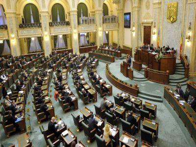 proiect-legislativ-privind-subventiile-respins-de-senat