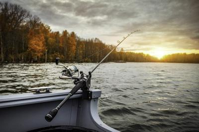 sezonul-de-pescuit-lufar-si-stavrid-inceput-oficial