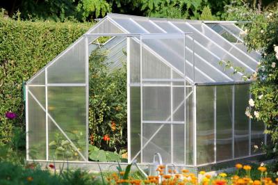 7-sfaturi-utile-pentru-construirea-unui-solar