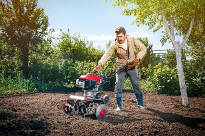 5-unelte-agricole-care-vor-creste-randamentul-culturilor-tale