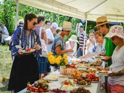 regiunea-sibiu-in-cursa-pentru-statutul-de-regiune-gastronomica-europeana-in-2019