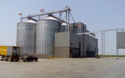 constructiile-agricole-ar-putea-fi-exceptate-de-la-plata-taxei-pe-stalp