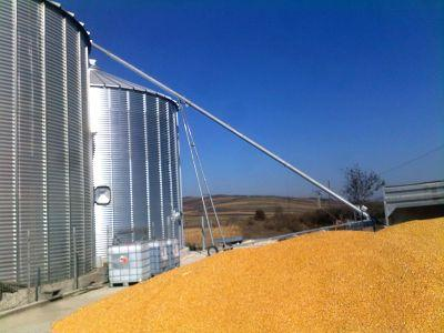 ce-sfaturi-dau-specialistii-fitosanitari-pentru-depozitarea-in-siguranta-a-productiei-agricole