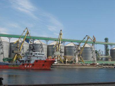exporturile-de-produse-agroalimentare-au-depasit-327-de-miliarde-de-euro-in-primele-opt-luni
