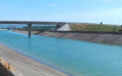aprobat-14-kilometri-din-canalul-de-irigatii-siret-baragan-intra-in-reabilitare