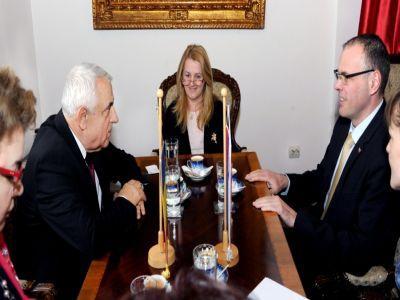 schimburile-comerciale-intre-romania-si-slovenia-negociate-la-ministerul-agriculturii